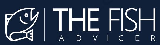 Thefishadvicer